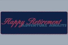 Textonly2 Retirement