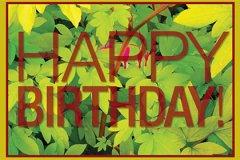 Type Style Birthday2