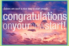 Type Style Congrats1