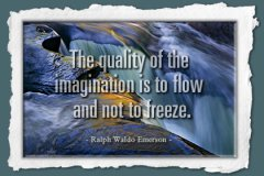 Watercolorbold Innovation