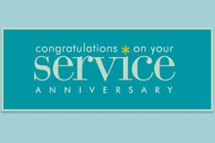Year Service00