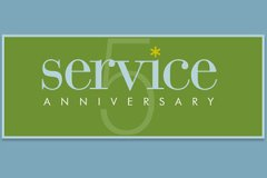 Year Service05